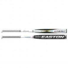 2020 Easton Ghost -10 Fastpitch Softball Bat, FP20GH10