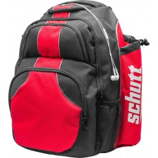 "Schutt Large Travel Team Bat Pack, 12842406, 20"" x 16"" x 10"""