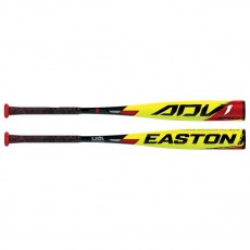 "2020 Easton ADV1 360 -12 (2-5/8"") USA Youth Baseball Bat, YBB20ADV12"