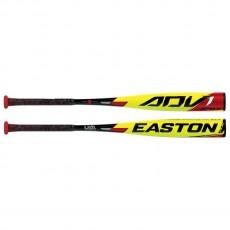 "2020 Easton ADV1 360 -12 (2-5/8"") USA Youth Baseball Bat, YBB20ADV12"