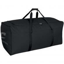 "Champro Oversize All-Purpose Bag, 34""Lx14""Wx14""H"