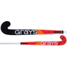 Grays 100i Indoor Field Hockey Stick