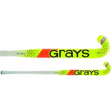 Grays GR11000 Probow Field Hockey Stick