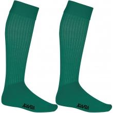 Xara League Soccer Socks, YOUTH