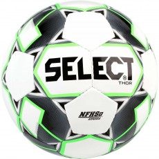Select THOR NFHS Soccer Ball