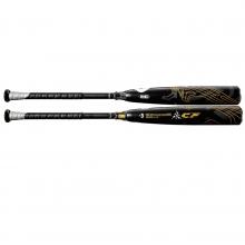 2020 DeMarini CF Zen -3 BBCOR Baseball Bat, WTDXCBC-20