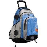Grays Field Hockey Equipment Backpack