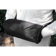 Football Hand Warmer Waist Pouch