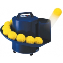 Jugs A0600 Soft Toss Machine