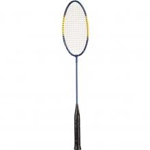 Champion Tempered Steel Badminton Racket