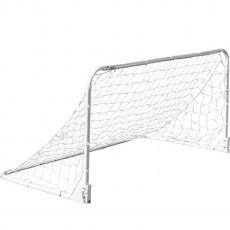 Champion 3'x6' Easy Fold Soccer Goal