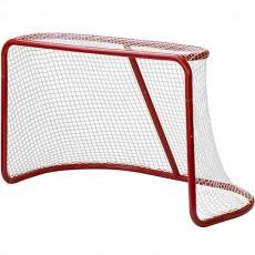 Champion Deluxe Pro Street Hockey Goal