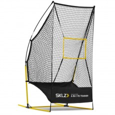 SKLZ 4-in-1 Football Trainer
