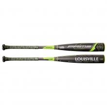 "2020 Louisville Prime -10 (2-5/8"") USA Baseball Bat, WTLUBP9B1020"