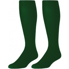 Twin City OB Series Tube Socks, SMALL
