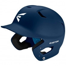 Easton Z5 2.0  XL Matte Solid Batting Helmet