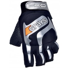Grays Exo Hard Shell Field Hockey Glove