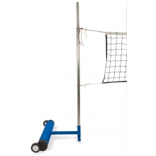 Jaypro Easy Play Phys Ed Game Standard, EZ-55HP (each)