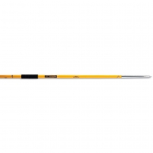 Gill 35086 Tru-Flight 60, Men's Javelin, 195'/60m (800g)