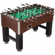 "Carmelli Primo 56"" Foosball Table"