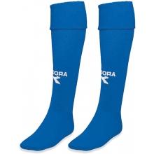 Diadora Squadra Sock