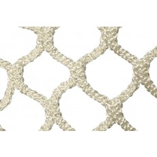 Jaypro 6mm Official Lacrosse Net, LGN-50 (each)