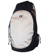 Cliff Keen Wrestling Backpack