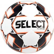 Select Club DB Dual Bond Soccer Ball