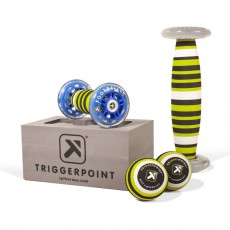 TriggerPoint Performance Self Massage Kit
