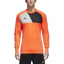 Adidas Assita 17 Goal Keeper Jersey