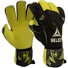 Select 32 Allround Goalkeeper Gloves