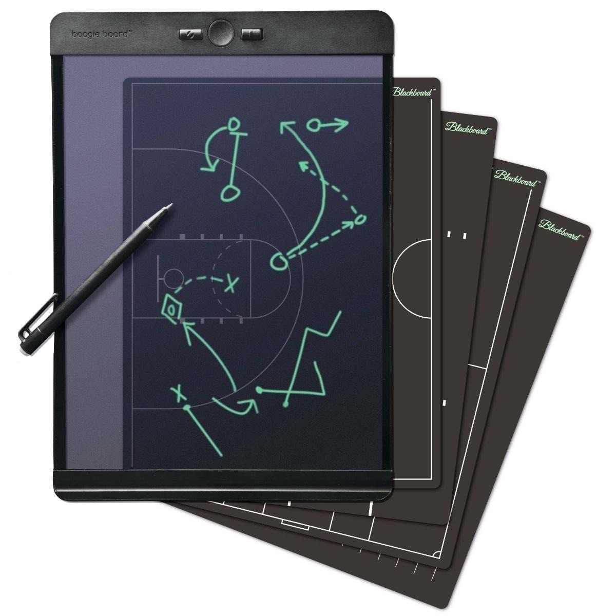 Home Design Ideas Blackboard: Boogie Board Sports Coaching Blackboard - A94-305