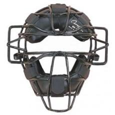 Champion Adult Umpire Face Guard, BM2A