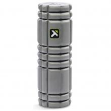 TriggerPoint Core 36'' Foam Muscle Roller