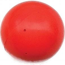 Champion 1 dz  Floor Hockey Balls