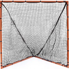 Champion Backyard Lacrosse Goal