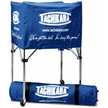 Tachikara BIK-SP Volleyball Cart