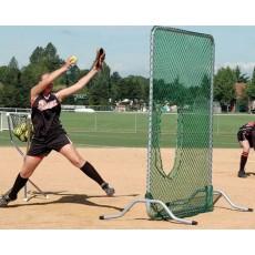 Jugs S1011 Softball Protective Screen