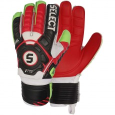 Select 66 Goalkeeper Gloves