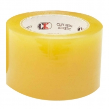 "Cliff Keen Gorilla Grip 3"" Premium Wrestling Mat Tape"
