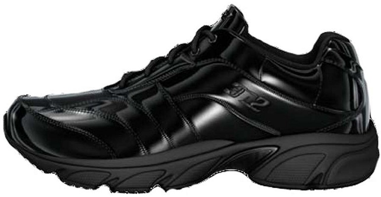 3n2 Reaction Basketball Referee Shoes A32 104 Anthem