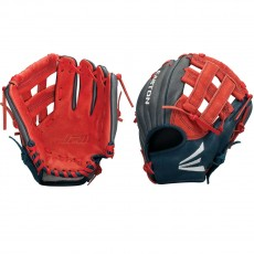 "Easton Jose Ramirez Youth 10.5"" Professional Youth Glove, PY1050"