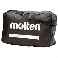 Molten 6 Volleyball Bag
