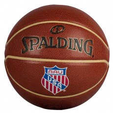 Spalding TF-1000 AAU 28.5 Women's/Youth Basketball