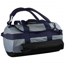 "Champro Base Knock Duffle Backpack, 20""Lx12""Wx12""H"