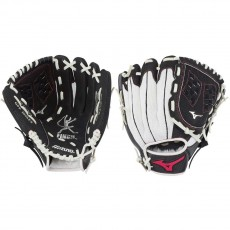 "Mizuno 10"" Prospect Finch YOUTH Fastpitch Glove, GPP1005F3"