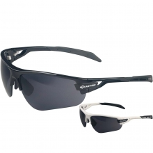 Easton Adult Interchangeable Sunglasses