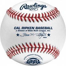 Rawlings RCAL Cal Ripken Tournament Baseballs, dz