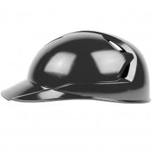 All Star SC500 Universal Skull Cap