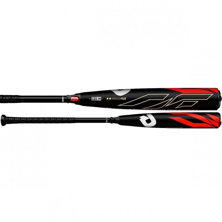 2019 DeMarini CF Zen -3 BBCOR Baseball Bat, WTDXCBC19